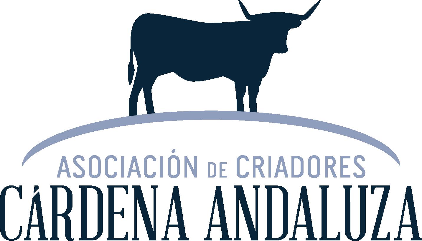 Cárdena Andaluza